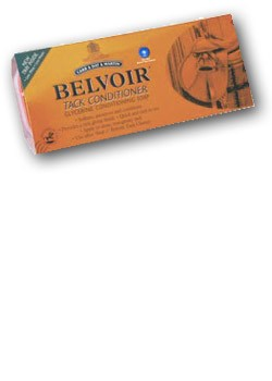 Carr Day and Martin Belvoir Tack Conditioner Tray 250g
