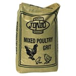 Mixed Poultry Grit 25Kg