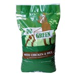 Dr Green Chicken And Rice Dog Food 15kg