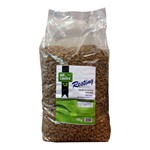 Dr Green Working Dog Resting / Senior Dog Food 15kg