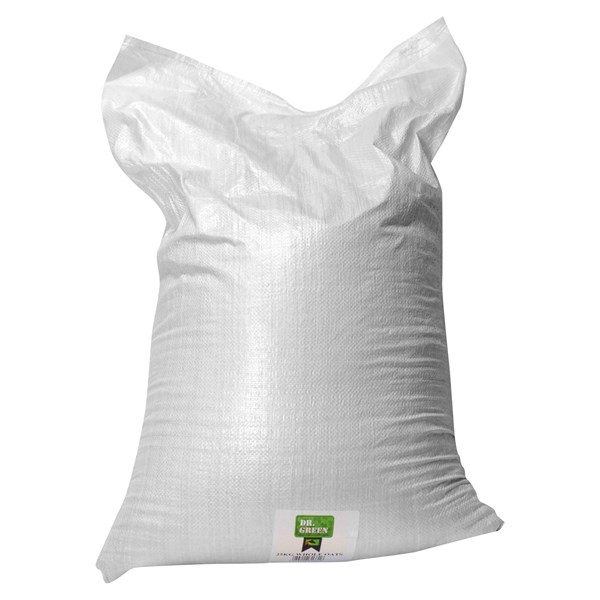 Dr Green Whole Oats 15kg