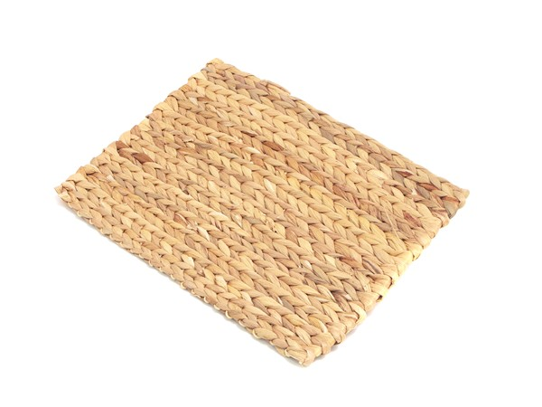Small Animal Chill and Chew Natural Mat