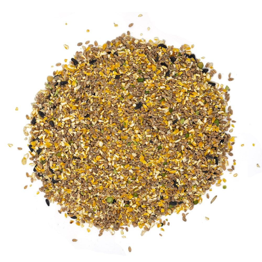 Dr Green Wild Bird Food 13kg