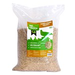 Dr Green Sunflower Hearts 13kg