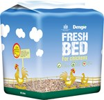 Dengie Fresh Bed For Chickens 50L (10kg)