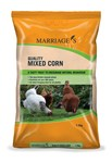 Marriage's Quality Mixed Corn 7.5kg