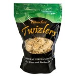 Homefire Twizlers Firelighters 300g