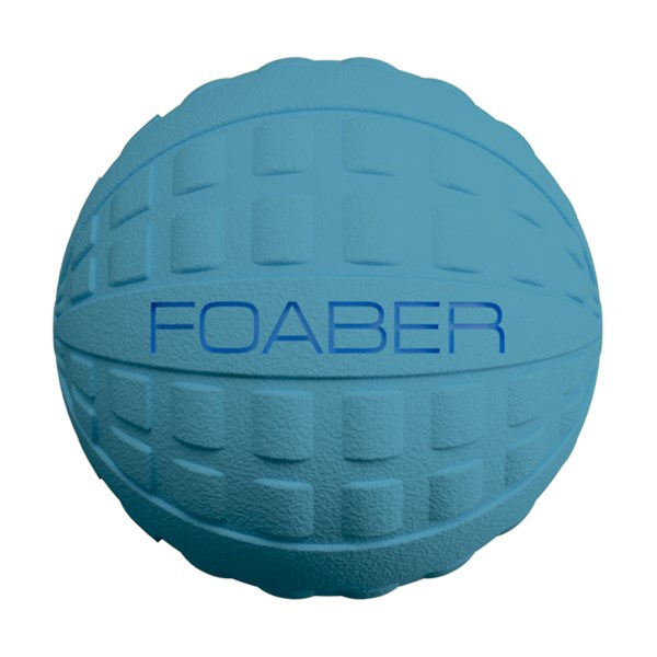 Foaber Bounce - Small Blue