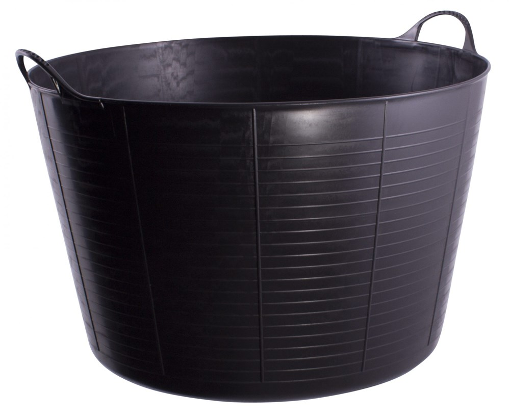 Gorilla Tub Recycled Extra Large 75L