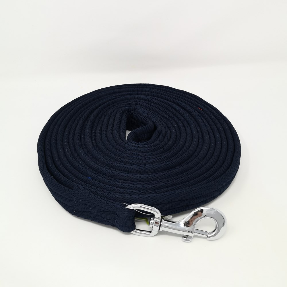 DR GREEN LUNGE LINE NAVY