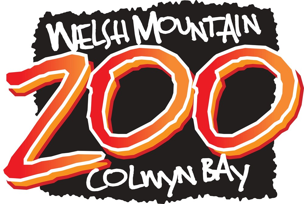 £25 Welsh Mountain Zoo Food & Bedding Donation