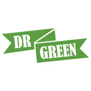 Dr Green