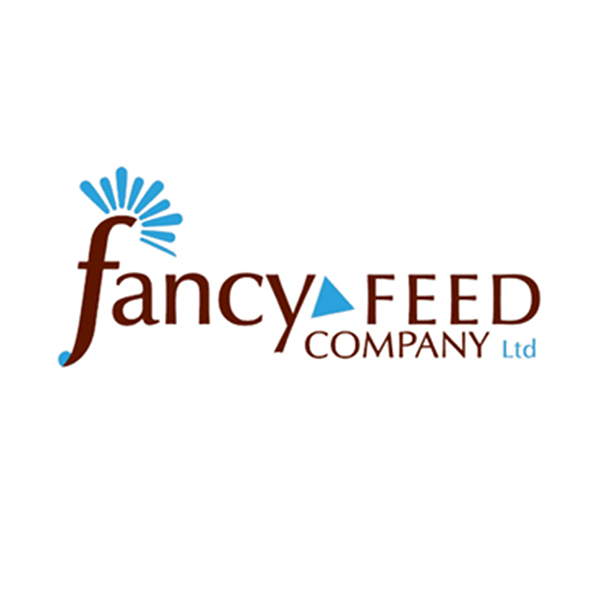 Fancy Feeds