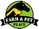 Pet Shop –  Food, Supplies & Accessories